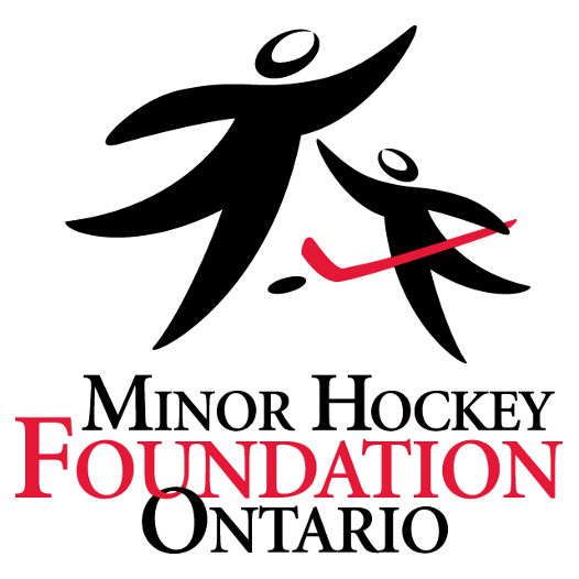 MHFO Logo